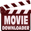 HD Movie Player Free