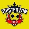 Tipsterwin