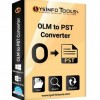 SysInfoTools OLM to PST Converter