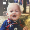 [CHANNEL] Tfue