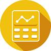 Pocket Scientific Calculator