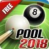 Pool 2018 Free