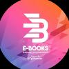 9 Best Telegram Groups For Books Fans 2019