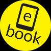 E-Books & Magazines