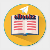 Ebookz