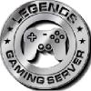 Legends Gaming Server