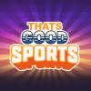 [CHANNEL] ThatsGoodSports