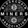Blockchain Miners