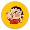 WhatsAppmoji