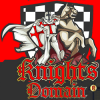 Knights Domain