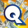 Quezztion Real Money Trivia