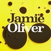 [CHANNEL] Jamie Oliver