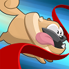 Pets Race