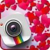 Valentines Photo Fun Pro