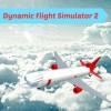 Dynamic Flight Simulator 2