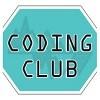 [TUTORIAL] CodingClub - Python Data Analysis with Pandas and Matplotlib
