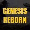 Genesis Reborn