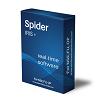 Spider IRIS+