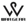 Wargear.net