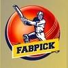 FabPick