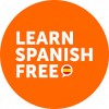 [CHANNEL] Learn Spanish with SpanishPod101.com