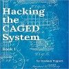 Hacking the CAGED System: Book 1
