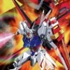 Mobile Suit Gundam SEED Remaster