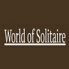 worldofsolitaire.com