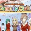 Cherry Tree High Comedy Club