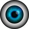 EyesPie