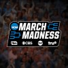 Way-too-early 2019 March Madness bracket prediction by Andy Katz