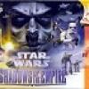 Star Wars: Shadows of Empire