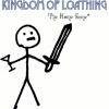 Kingdom of Loathing