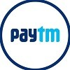 Earn Paytm Cash