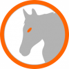Steed Browser