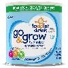 Similac Go & Grow