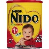 Nestle Nido Kinder 1+