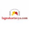Lagnakartavya Brahmin Matrimonial