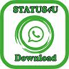 Status4u