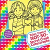 Tales from a Not-So-Secret Crush Catastrophe (Dork Diaries)