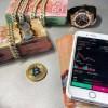 Grant Trading Crypto Signal Club