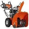 Husqvarna ST224 24-Inch 208cc 2-Stage Snow Blower