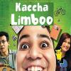 Kaccha Limbu