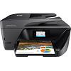HP OfficeJet Pro 6978