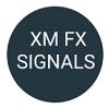 XM FX signals