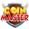 Coin Master Hack Cheat Online Generator