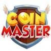 Coin Master Hack Cheat Online Generator