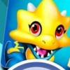 Dragon City Hack Tool Unlimited Gold, Gems, Food and Everything