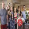 Modern Family - Hawaii