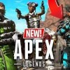 Best Character & Weapons!! *4 WINS IN A ROW* (Apex Legends)
